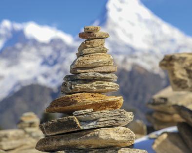 viaje a medida Nepal